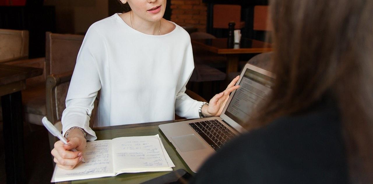 Les salariés ont-ils besoin de fournir des garanties pour bénéficier d'un crédit ?